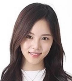 タイで絶滅危惧の貝を違法採取 韓国人女優