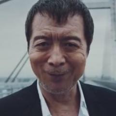「やっちゃえ」日産自動車不祥事発覚で矢沢永吉CMお蔵入りも