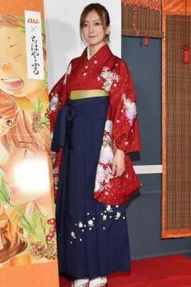 須藤凜々花 「52歳の先生が好きでした」恋もダイナミック