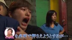 """【放送事故】あいのりが""""テレビ史上最大の放送事故""""に「完全な傷害事件!」"""