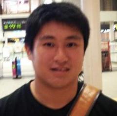 大阪拳銃強奪事件 意識不明の巡査、容体少しずつ快方へ