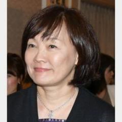 まるで被害者ヅラ 昭恵夫人が応援演説で公選法違反