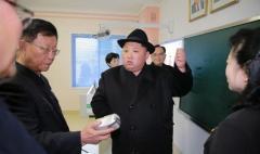 「北朝鮮にいる親からの仕送りで韓国留学」増加する留学型脱北