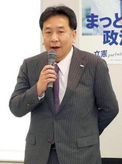 暴走韓国をツケ上がらせた責任は日本にも