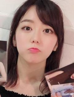 AKB48・峯岸みなみ 残留意気込みに運営溜息 合コン三昧悪影響
