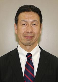 新潟の米山県知事が辞職意向