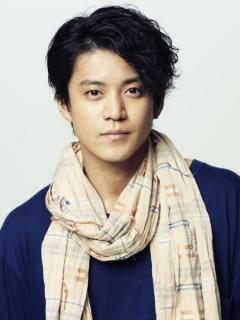 小栗旬が「ゴジラ」でハリウッドデビュー、日本公開は2020年