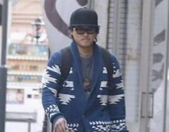 元TOKIO・山口達也の現在 仕事もなく、酒も飲めず肥満気味に