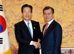 「韓国ホワイト国除外」賛成98%…固く団結した日本の本音