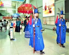 日本の経済制裁を恐れる韓国、威勢のいいハッタリも涙目!