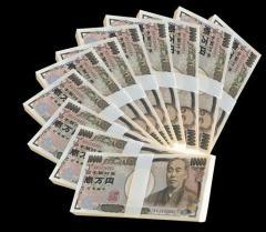 【戯言】韓国 利上げを最大限遅らせ米韓・日韓通貨スワップ締結を目論むwwwwwww
