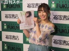 須田亜香里、写真集の売れ行き不調「出版社さんごめんなさい」
