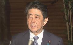 消費税10%強行ならアベノミクスどころか「日本終了」の理由