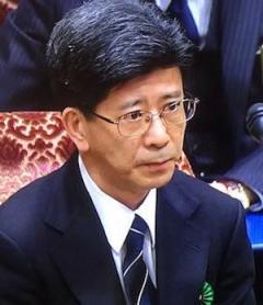 佐川前理財局長ら財務省全員不起訴は最初から決まっていた!