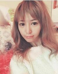 キメセク逮捕AV女優麻生希が妊娠