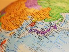 米朝首脳会談推進で「日本外し論」拡散、日本は米国に見捨てられた?=韓国ネットは日本の関与に否定的