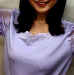 元NMB48須藤凜々花、突起乳首であざとい攻撃