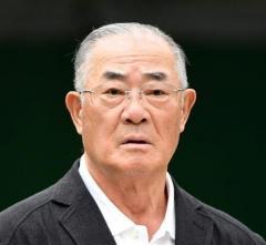 張本氏、球宴で5失点の松坂はみじめ「引退間際の選手」