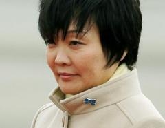 昭恵夫人「私も真相知りたい」証人喚問応じる構えに周囲戦慄