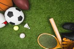 世界で最も稼げるスポーツリーグはどこ?3位は意外な・・・
