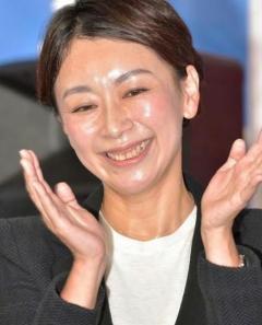 「無断でロス出張」立憲民主党・山尾志桜里議員に5つの質問
