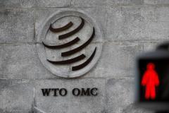 WTO会合で日本敗訴に疑問の声「紛争処理制度に問題」