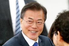ウォン安止まらぬ韓国 日米との関係悪化で「助け舟」も絶望的