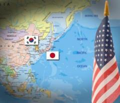 日本が半導体材料の輸出規制強化、韓国は米国の調停に期待も