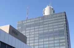 ワンセグ携帯受信契約でNHK側勝訴 東京高裁