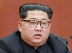 金正恩氏、軍高官を処刑「核開発の苦労が終わった」発言に激怒