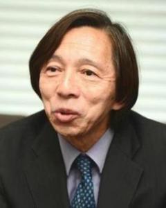 武藤元駐韓大使が激白「批判受ければ逆ギレ…手に負えない」