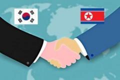 北朝鮮の労働新聞、「南北首脳会談」6面中4面で報道、写真60枚掲載=韓国ネット「本気であることを、ある程度は認める必要がありそう」