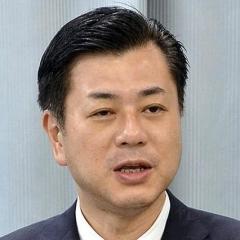 田畑毅議員を被害女性が「準強制性交等罪」で刑事告訴