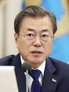 韓国「ホワイト国」剥奪決定的! 韓国首相は警告も