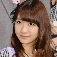 スキャンダル連発、死屍累々の卒業生たち…AKB鎮魂の2015年