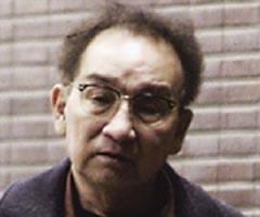 ジャニー喜多川氏 くも膜下出血で入院中 事務所が発表