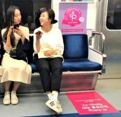 「消滅に向かう韓国!」日本よりもさらに深刻な出生率低下