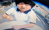車に駆け寄りガラスたたき割る 28歳無職の男逮捕(19/10/18)のイメージ画像