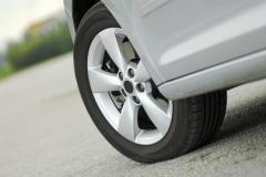 韓国自動車メーカーが危ない!韓国メディア「すべて中国のせい」