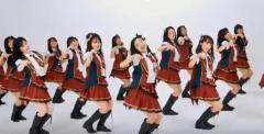 フィリピン AKB48姉妹グループ「MNL48」新作MVを公開
