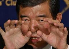 安倍首相、3選狙い「石破茂対策」先鋭化…菅官房長官との亀裂深まる