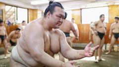 大相撲 稀勢の里 秋場所出場へ