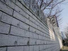 韓国・釜山の日本総領事館前に「徴用工像」設置強行?対日関係悪化を避けたい文在寅政権は対応に苦慮