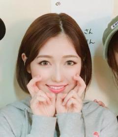 元AKB48・渡辺麻友に視聴者驚愕!「顔が別物・・・」整形疑惑も