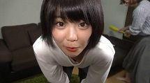 激裏TV・仮面女子の川村虹花が動画で胸チラ??のイメージ画像