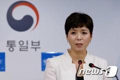 韓国統一部「レッドライン越えていない」 北朝鮮の火星15型発射