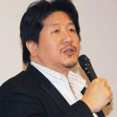 前田日明氏、「みんな何言っているか全然わかんなかった」