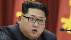 金正恩氏の命令を「スルー」している北朝鮮の軍隊