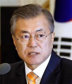 衝撃事実!? 韓国救助漁船は北工作船か 日米情報当局分析