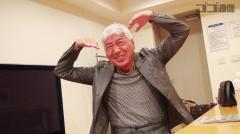 マック赤坂が念願の当選 統一地方選挙